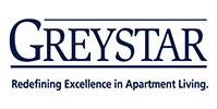 GreyStar Apartment